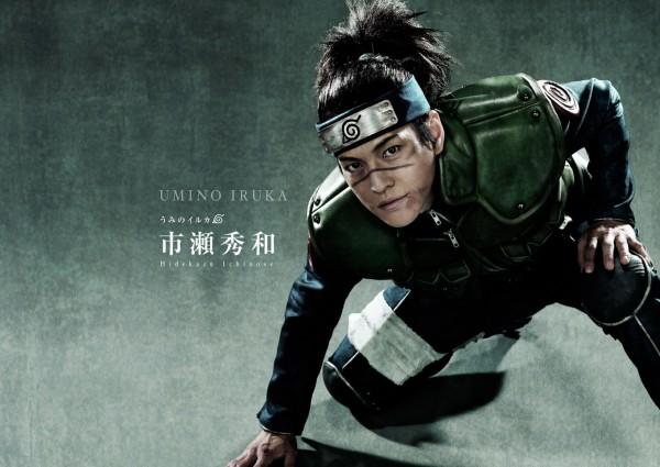 Naruto-Live-Action-Stage-Musical-Iruka