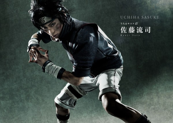 Naruto-Live-Action-Stage-Musical-Sasuke