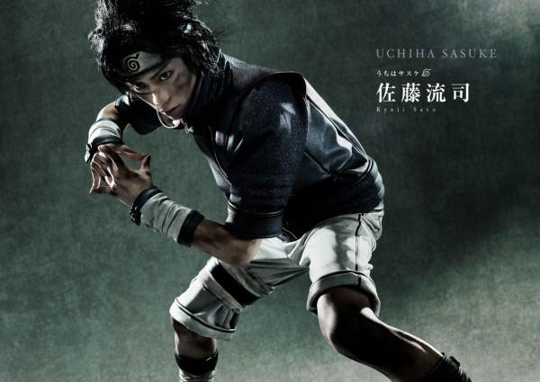 Naruto-Live-Action-Stage-Musical-Sasuke
