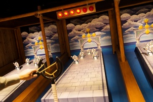 Tokyo-One-Piece-Tower-Atrações-Usopp-2