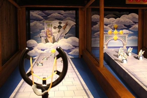 Tokyo-One-Piece-Tower-Atrações-Usopp-3